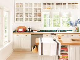 Diy Kitchen Decorating Top Diy Cottage Decor Summer Kitchen Decorating Cottage Decor White