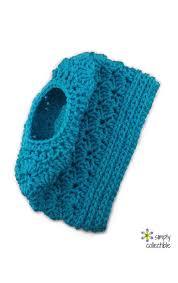 Ponytail Hat Crochet Pattern Classy 48 Messy Bun Hat Patterns AllFreeCrochet