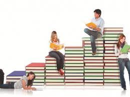 ПростоСдал ру Как написать реферат основные этапы Как написать реферат основные этапы