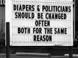 Politicians Quotes | Quotes about Politicians | Sayings about ...
