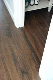 how to install floating vinyl plank flooring how to install floating