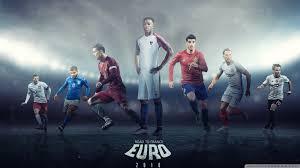 Cool Football Wallpaper Desktop On Wallpaper Hd 1920 Euro