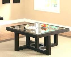 custom cut glass table glass cut to size glass topped coffee tables glass top coffee tables custom cut