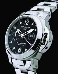 panerai 2016 watches models price list models price list and panerai 2016 watches models price list
