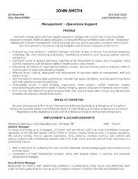 Assistant Kitchen Manager Cover Letter Assistant Website Photo