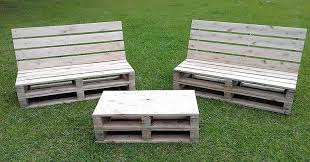 wood pallets furniture. Patio Furniture With Pallets Wood R