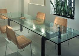 Desk glass top Ikea Desk Glass Table Top Jims Glass Glass Table Top To Enhance Protect Your Desk And Furniture