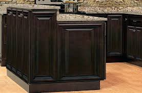 chocolate kitchen cabinets raised panel dark chocolate chocolate maple glaze kitchen cabinets chocolate kitchen cabinets