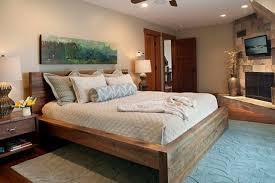 modern rustic bedroom furniture. Modern Rustic Bedroom Furniture