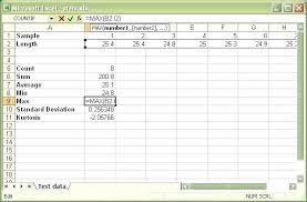 Business Ledger Templates Excel Ledger Excel General Ledger Template Excel General Ledger