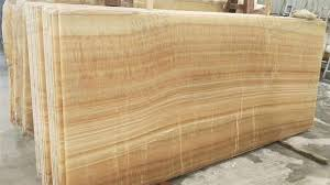 honey yellow onyx marble countertops color model no hm081 honey yellow onyx color yellow origin china material marble