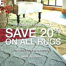 pier one area rugs pier one rug pier one rugs to ensure delivery of pier pier one area rugs