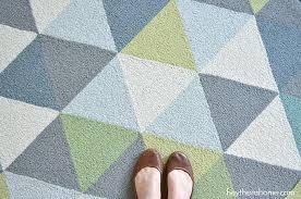 geometric rug pattern new geometric rug in the family room geometric patterns rug hooking geometric pattern geometric rug pattern