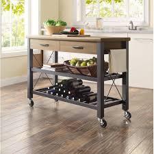 portable kitchen island. Full Size Of Kitchen:kitchen Island Countertop Portable Kitchen Rona Movable Center Islands S