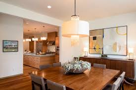 best buffet lamps for your dining room designs dining room chandeliers in contemporary dining room