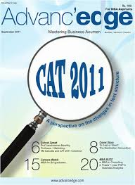 Advanc'edge Mba September 2011 By Ims Publications - Issuu