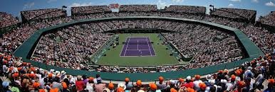 2018 volvo open tennis. contemporary tennis miamiopen with 2018 volvo open tennis