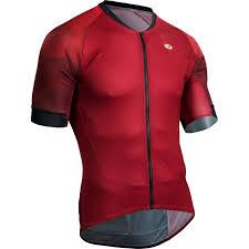 Sugoi Bike Shorts Size Chart Rs Training Jersey