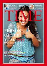 Time Magazine Template For Word Photo Collage Templates Photo Collage Maker Picture