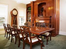 modern victorian furniture. Image Of: Dining Room Victorian Furniture Styles Modern