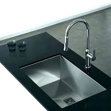 kitchen sink mats divider protector with drain hole or rubbermaid large black