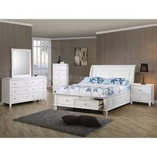 beach bedroom furniture fresh with image of beach bedroom decor fresh at bedroom furniture beach