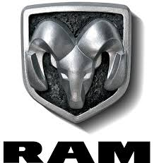 RAM: Review, Specification, Price | CarAdvice