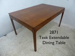 teak dining tables uk. uk-dk danish modern furniture wholesalers - teak dining tables uk r