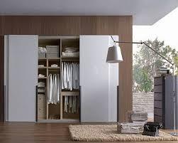 New Design A Closet With Sliding Doors Roselawnlutheran - Bedroom wardrobe sliding doors