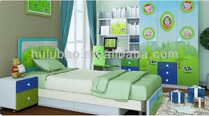 kids bedroom furniture sets ikea. latest kids bedroom furniture ikea great chairs for childrens bedrooms sets ikea r