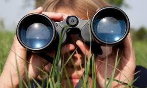 Image result for pictures of binoculars