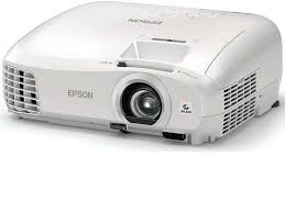 Epson Home Cinema Eh Tw5300 Projector Review A Worthy