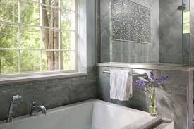 elegant bathroom surround tile ideas tub surrounds ideas page 1