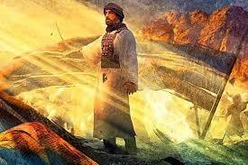 Картинки по запросу 622 Мухаммед закончил свою «хиджру»