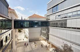 google office munich set. Siemens Headquarters Munich, Henning Larsen Architects, Green Renovation, Courtyard, LEED Google Office Munich Set