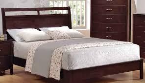 full bedroom whitewash super cal wood king balinese boho white queen faux south west elm wooden carved engaging mandala pranati africa headboard