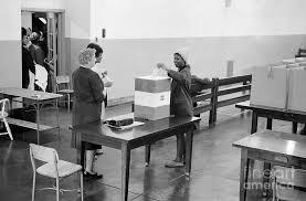 「washington dc 1964 」の画像検索結果