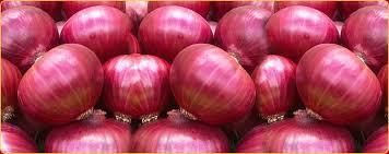 Manfaat Bawang Merah Bagi Kesehatan