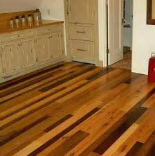 What color laminate flooring with oak cabinets Marvelous Superb Different Color Wood Floors Floor What Color Wood Floors Go With Honey Oak Cabinets Ellenhkorin Superb Different Color Wood Floors Floor What Color Wood Floors Go