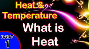 What Is Heat Examples Of Heat Energy Conductors And Insulators