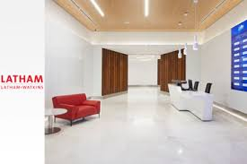 Office designer Background Office Design Projects Optampro Manufacturers Of Designer Office Furniture In Spain Ofita