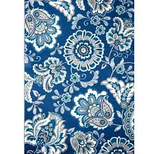 solid navy blue area rug solid navy area rug s solid navy blue area rug solid
