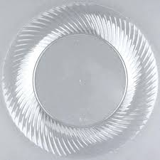 clear glass serving platters clear serving platters clear dome lids for round serving trays lids clear clear glass serving platters