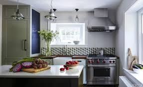 Interior Design For Small Kitchen 2