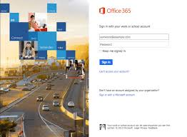 How To Brand Your Office 365 Login Page