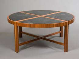 Green Coffee Tables Marble Top Round Coffee Table Coffee Tables Thippo
