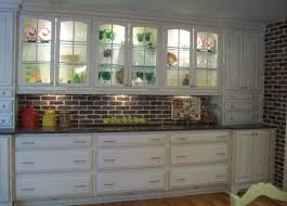 large size of kitchen sideboard and hutch not for everyone sideboard buffet white kitchen