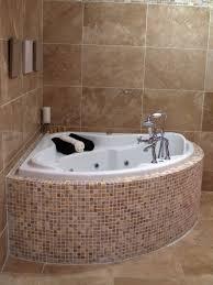 Bathtub Remodel designs awesome custom bathtubs canada 83 related to bathtub 4549 by uwakikaiketsu.us