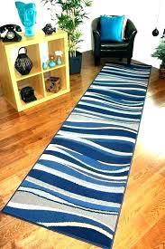 teal runner rug blue rug runner blue runner rug turquoise runner rug blue runner rug
