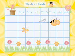 Chore Chart Samples Family Chore Chart Template 13 Free Sample Example Format